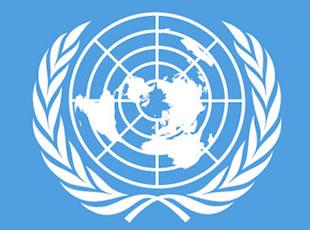 関西高校模擬国連とは|関西高校...